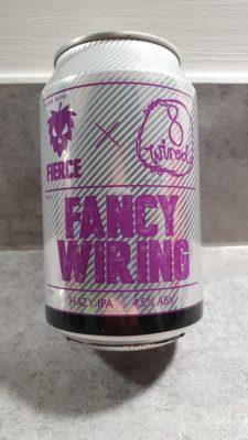 Fancy Wiring can