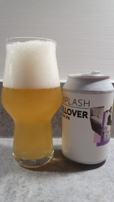 Rollover can and pour